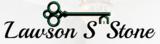 Lawson S Stone Logo