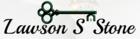 Lawson S Stone