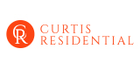 Curtis Residential logo