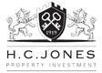 HC Jones and Company