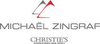 Marketed by MICHAËL ZINGRAF REAL ESTATE MOUGINS
