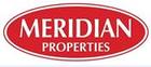 Meridian Properties