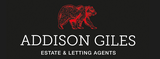 Addison Giles Logo