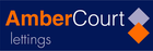 Amber Court Lettings logo