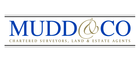 Mudd and Co logo