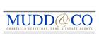 Mudd and Co Logo