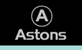 Marketed by Astons