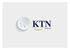 KTN Residential logo
