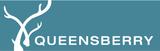 Queensberry Properties Limited