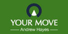 Your Move - Andrew Hayes