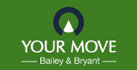 Your Move - Bailey & Bryant