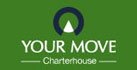 Your Move - Charterhouse, CT9