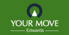 Your Move - Edwards, EX10