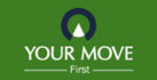 Your Move - First Logo
