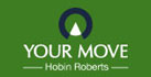 Your Move - Hobin Roberts, Northampton, NN1