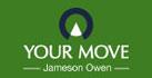 Your Move - Jameson Owen