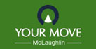 Your Move - McLaughlin, G71