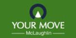 Your Move - McLaughlin Logo