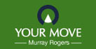 Your Move - Murray Rogers, B33