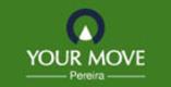 Your Move - Pereira Logo