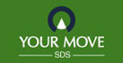 Your Move - SDS Wollaton logo