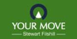 Your Move - Stewart Filshill Logo