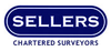 Marketed by Sellers Chartered Surveyors