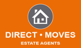 Direct Moves logo