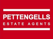 Pettengells Estate Agents