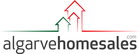 AlgarveHomeSales logo