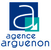 Marketed by Agence Arguenon