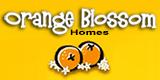 Orange Blossom Homes