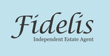 Fidelis Residential Sales and Lettings