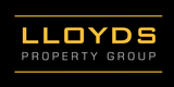 Lloyds Property Group