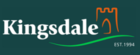 Kingsdale Group Limited