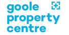 Goole Property Centre