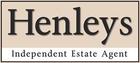 Henleys logo
