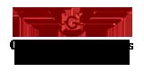 Gracewater Associates Logo