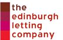 The Edinburgh Letting Company Logo