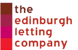The Edinburgh Letting Company logo
