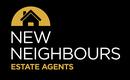 New Neighbours Logo