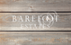 Barefoot Estates logo
