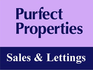 Purfect Properties logo