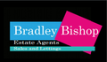 Bradley Bishop logo