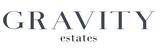 Gravity Estates Logo
