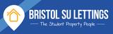 Bristol SU Lettings