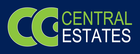 Central Estates logo