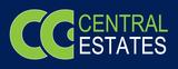 Central Estates