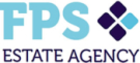 FPS Estate Agency