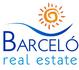 Barcelo Real Estate logo